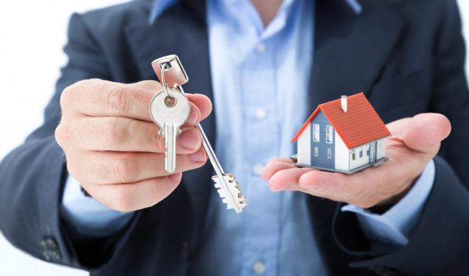 Com'è fatta un'offerta chiavi in mano?