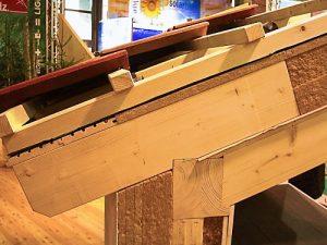 sezione-tetto-isolato