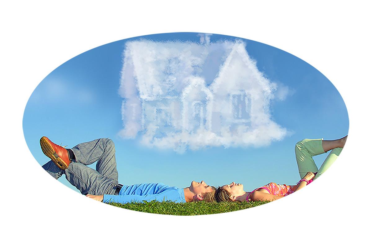 Verso le case del futuro ad alta efficienza energetica e sostenibili